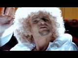 Олег Скрипка - Доля 1080p (Created in HD by Veso)