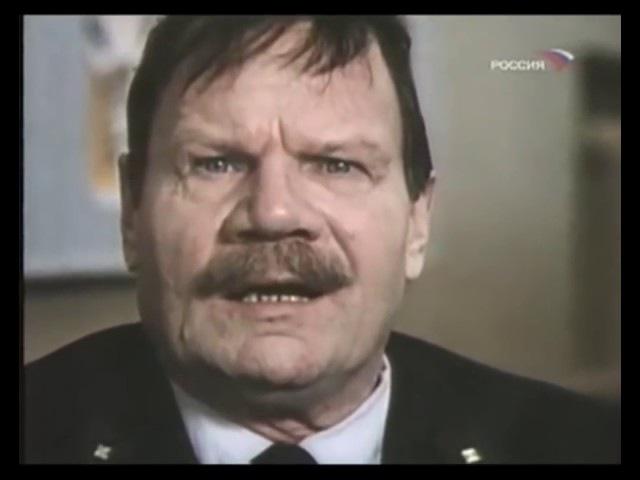 Фитиль 1981 1988 Режиссер Леонид Гайдай Сатирический киножурнал