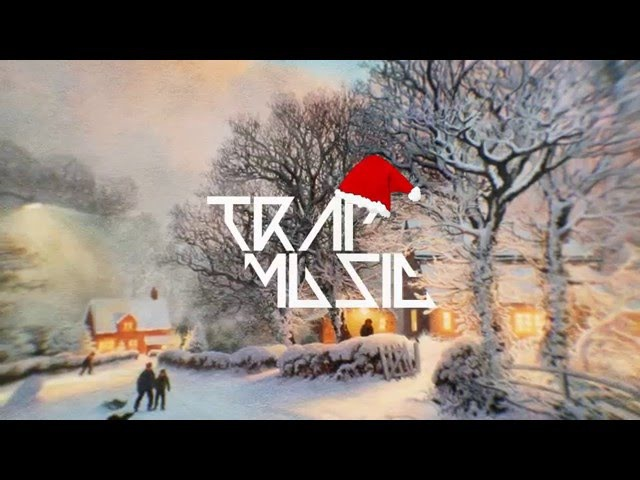 Carol Of The Bells (Nate Maelz StickyBeats Trap Remix)