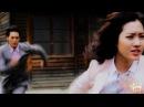 Bridal Mask MV - Kang To/ Mok Dan