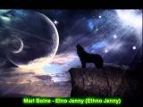 Mari Boine - Etno Jenny (Ethno Jenny)