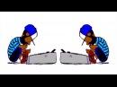 J Dilla Instrumentals Mix Vol 1