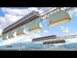 SkyWay -  Индия. Контракт на 1 млрд. долларов