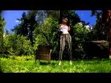 Kelis - Milkshake (Dizairo Kremann Remix)