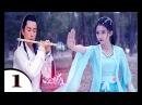 Phim Bộ Kiếm Hiệp - Nga Mi Tử Anh Kiếm - Tập 1Thuyết Minh - VIVA Fim