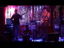 Mimicrid импровизация на Pepper's Jam @Sgt.Pepper's Bar|9# новогодний