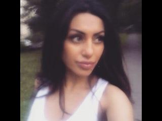 aisha_esaian video