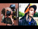 Пожарный спас шестерых, заплатив высокую цену...| Люди герои