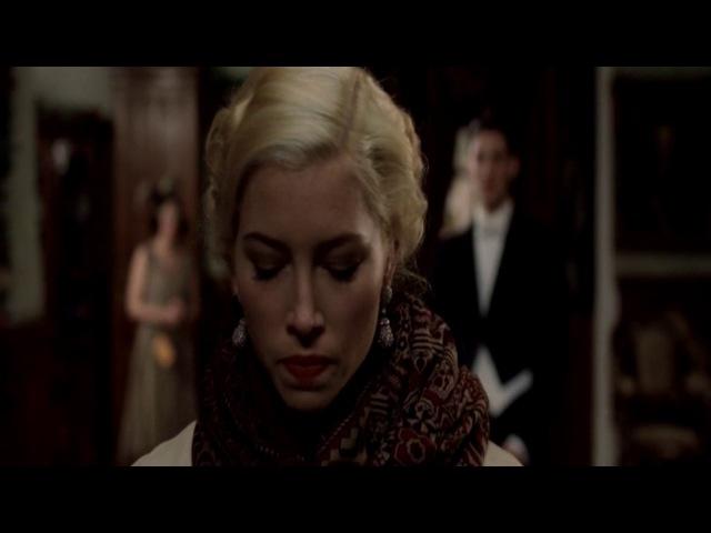 ты не знаешь что такое любовь (отрывок из фильма