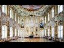 G.F. HÄNDEL: Organ Concerto in G minor Op.4/1 HWV 289, La Divina Armonia