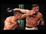 Best Ultimate Fighter 100 KNOCKOUTS Compilation