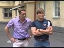 Vozvraschenie Muhtara 2 7 sezon 79 seriya iz 96 2011 XviD SATRip