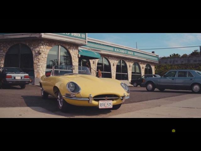 Отрывок из фильма Волк с уолл-стрит(Это ваша машина?)