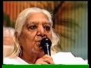 Dadi Prakashmani Introducing Dadis of Brahma Kumaris