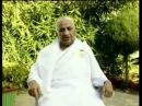 Brahma Kumaris Dadi Prakashmani Ji