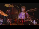 The Who Substitute Live At Kilburn 1977