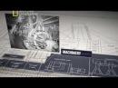 National Geographic Титаник Дело закрыто