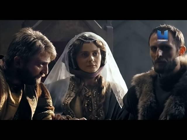 Плантагенеты- история самой кровавой династии Британии