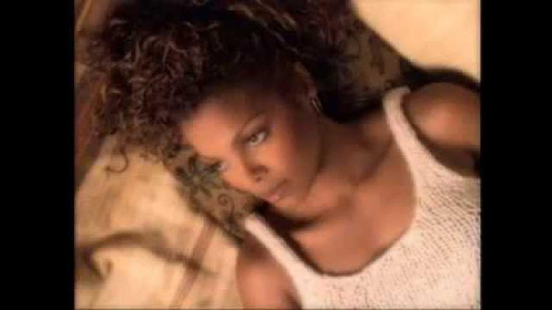 Janet-Jackson - Again (Full Version)