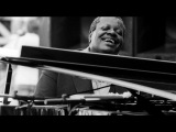 Oscar Peterson Trio - We Get Requests (1964).