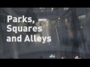 Parks, Squares and Alleys - Parasites