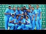 Top 15 Beautiful Girls Of Indian Women Cricket Team | India Women Team
