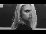 MiyaGi &amp Эндшпиль feat. Симптом(НЖН) - Люби меня