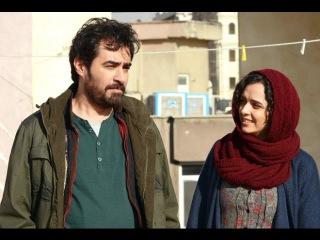 «Коммивояжер» Асгара Фархади — дублированный трейлер
