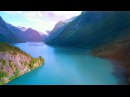 Absolutely Stunning Nature Relaxing Music for Stress Relief Calm Healing Music Music Therapy