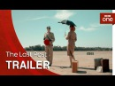 The Last Post: Trailer - BBC One