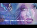 Valerie Star - Flash In The Night (2017 Mix by Marc Eliow) HD