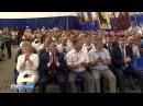 24.06.2017г. Вести- Алтай.Агробизнес