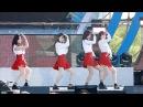 170527 레드벨벳(RED VELVET) Dumb Dumb [드림스테이션 리브 포 나우] 직캠 by 욘바인첼