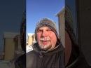 короткий анекдот с матом смотри Видео анекдоты свежие мужик жжот юмор молодец р ...