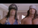 Няньки 1994 (Братья близнецы)