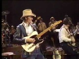 Jerry Reed - East Bound and Down (Live, Country Music Jubilee 1982)