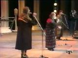 Песняры - Путь (О. Иванов - А. Кольцов) (1992)