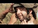 Еврейское Счастье. 4 серия. HD 720p. Проект Владимира Познера и Ивана Урганта