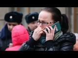 Вести.Ru: Трагедия в питерском метро: погибли 11 человек