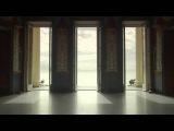 Arnold Böcklin - Der Traum vom Tod (HD 1080p), Ausschnitt einer Dokumentation von NZZ Format