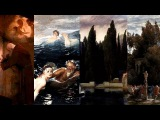 Max Reger - Four Tone Poems after Arnold Böcklin's pictures, Op. 128
