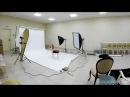 Предметная фотосъемка мебели бекстейдж/Object photo shoot of furniture backstage