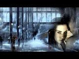 Кто Тебя Просил, Грустные #Песни о Любви, Александр Айвазов