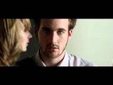 Настройщик -  короткометражный фильм комедия, триллер смотреть онлайн
