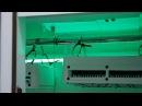 Grow Box, Гроубокс ТВ тумба под заказ