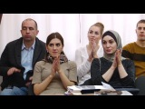 Премию «Золотой домкрат» вручили в Ессентуках