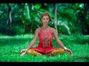Диана Дикша. Йога и астрология. Упайя-Йога.