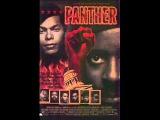 Black People Funkadelic, Belita Woods, George Clinton