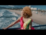 Dance Chart Oceana - Can't Stop Thinking About You (Official Video) #ДыханиеУлиц