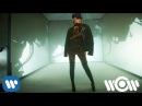 Filatov Karas feat. Masha – Лирика | Премьера клипа